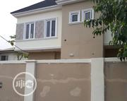 Newly Built 4 Semi Detached Duplex At Magodo GRA | Houses & Apartments For Sale for sale in Lagos State, Magodo