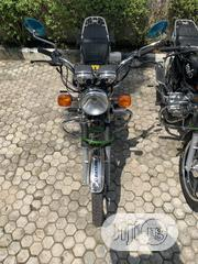 Qlink Rave 150 2019 Black | Motorcycles & Scooters for sale in Abuja (FCT) State, Gwarinpa