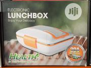 Electric Lunch Box | Kitchen & Dining for sale in Lagos State, Victoria Island