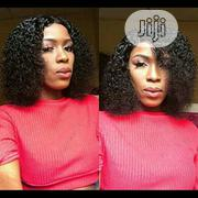 Gorgeous Curly Wig | Hair Beauty for sale in Ekiti State, Ado Ekiti