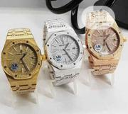 Ap Watch | Watches for sale in Ogun State, Abeokuta North