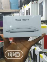 Apple Magic Mouse 2 | Accessories for Mobile Phones & Tablets for sale in Lagos State, Ikeja