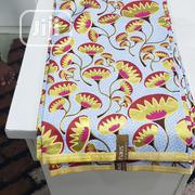 Ankara Fabric | Clothing for sale in Lagos State, Ikeja