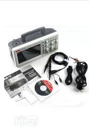 Unit T Digital Storage Oscilloscope 100mhz | Medical Equipment for sale in Lagos State, Ojo