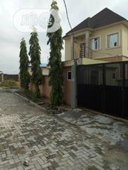5bedroom Duplex For Sale At Ikota Villa | Houses & Apartments For Sale for sale in Lagos State, Lekki Phase 2