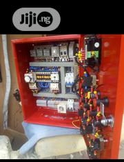 Electrical Industrial Panel | Safety Equipment for sale in Cross River State, Yala