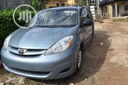 Toyota Sienna 2007 | Cars for sale in Abuja (FCT) State, Kaura