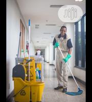 Cleaner Vacancy | Housekeeping & Cleaning Jobs for sale in Lagos State, Ikeja