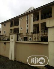 Neat & Spacious 3 Bedroom Flat At Lekki Phase1 For Rent. | Houses & Apartments For Rent for sale in Lagos State, Lekki Phase 1