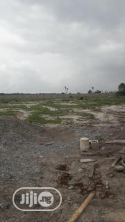 Affordable Plots of Land for Sale in BROOKLYN Court Estate Ibeju-Lekki | Land & Plots For Sale for sale in Lagos State, Ibeju