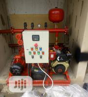 Diesel Engine Panel | Electrical Equipments for sale in Ondo State, Akure North