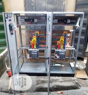 (Ats)Air Circuit Breaker | Electrical Equipments for sale in Oyo State, Ibadan South West