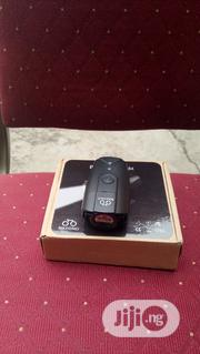 Bikeono Front Light 1200 Lumens With Rechargeable Rear Light | Sports Equipment for sale in Lagos State, Mushin