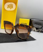 Fendi Animal Skin Sunglass for Unisex | Clothing Accessories for sale in Lagos State, Lagos Island