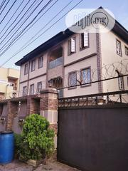 Massive 5 Bedroom Semi Detached Duplex With BQ in Adeniyi Jones Estate | Houses & Apartments For Rent for sale in Lagos State, Ikeja