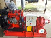 25kva On To Start Diesel Generator   Electrical Equipment for sale in Anambra State, Awka