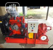 30kva On To Start DIESEL Engine Panel | Electrical Equipments for sale in Anambra State, Awka South