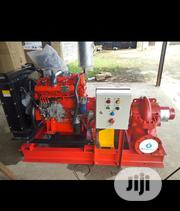 25kva On To Start DIESEL Engine Panel | Electrical Equipments for sale in Anambra State, Onitsha North