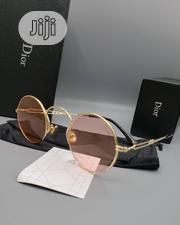 Dior Sunglass Unisex | Clothing Accessories for sale in Lagos State, Lagos Island