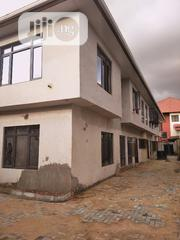 Brand New Executive 3 Bedroom Flats in Adeniyi Jones | Houses & Apartments For Rent for sale in Lagos State, Ikeja
