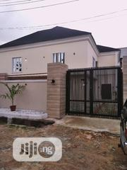 Amazing New 4 Bedroom Semi Detached Duplex In Adeniyi Jones Estate | Houses & Apartments For Sale for sale in Lagos State, Ikeja