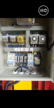 Diesel Engine Panel Control | Electrical Equipments for sale in Lagos State, Ikoyi
