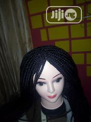 Wig's For Sale | Hair Beauty for sale in Lagos State, Ojodu