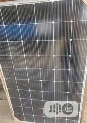 Solar Panels 250w | Solar Energy for sale in Lagos State, Ojo