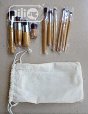Make Up Brushes | Makeup for sale in Lagos State, Ojo