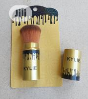 Kylie Foundation Blender Brush | Massagers for sale in Lagos State, Ojo
