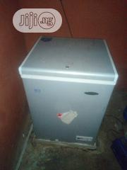 Thermocool Freezer | Home Appliances for sale in Ondo State, Akure South