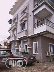 4 Bedroom Terrace Duplex In Allen Estate | Houses & Apartments For Rent for sale in Lagos State, Ikeja