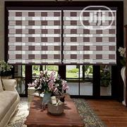 Day & Night Window Blinds For Modern Homes | Home Accessories for sale in Anambra State, Onitsha North