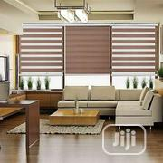 Day & Night Window Blinds Transforms Your House | Home Accessories for sale in Anambra State, Idemili North
