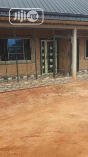 1 Bedroom Mini Flat For Rent | Houses & Apartments For Rent for sale in Edo State, Oredo