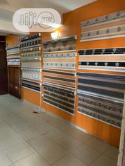 Window Blinds (Day And Night) | Home Accessories for sale in Anambra State, Nnewi South