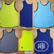Original Bibs (Imported) Team Vest | Clothing for sale in Lagos State, Surulere