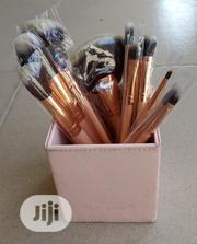 Box Makeup Brushes | Makeup for sale in Lagos State, Ojo