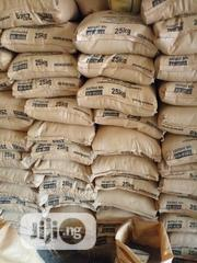 Vital Feeds For Sale At Affordable Price For Wholesale And Retail   Feeds, Supplements & Seeds for sale in Ondo State, Akure South