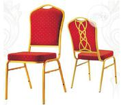 Banquet Chair For Church   Furniture for sale in Lagos State, Ojo