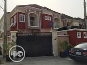 4 Bedroom Semi-detached Duplex For Sale At Ikota Lekki | Houses & Apartments For Sale for sale in Lagos State, Lekki Phase 1