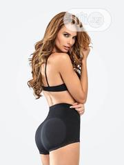 Padded Butt Enhancer Pants With Tummy Control | Clothing for sale in Abuja (FCT) State, Kubwa