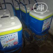 Sales Cooler | Restaurant & Catering Equipment for sale in Lagos State, Ojo