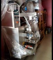 Automatic Vacuum Packaging Machine   Manufacturing Equipment for sale in Lagos State, Ojo