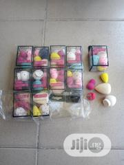 1 Park Makeup Sponges | Makeup for sale in Lagos State, Ojo