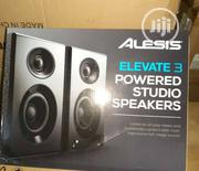 Alesis Elevate | Audio & Music Equipment for sale in Lagos State, Ojo