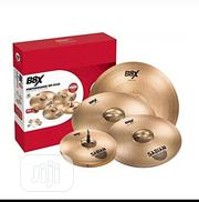 High Quality Cymbal   Musical Instruments & Gear for sale in Lagos State, Ojo