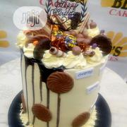Bbs Cake It Is | Meals & Drinks for sale in Abuja (FCT) State, Lugbe