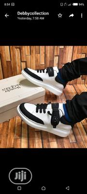 Alexander McQueen Sneakers | Shoes for sale in Lagos State, Lagos Island