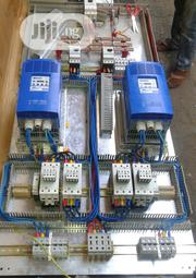Motto Starter   Electrical Equipments for sale in Sokoto State, Yabo